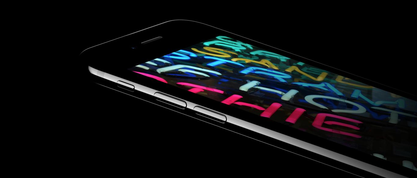 apple-iphone-7_03