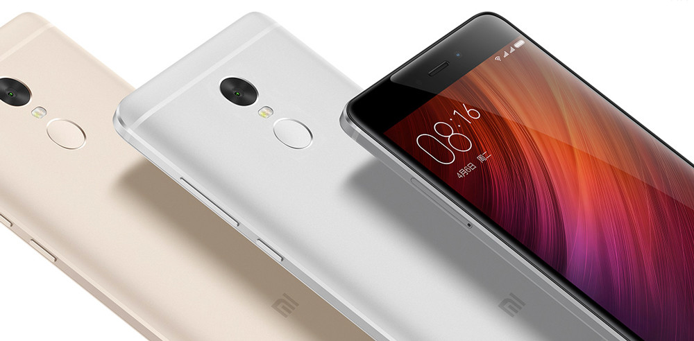 xiaomi-redmi-note-4_02
