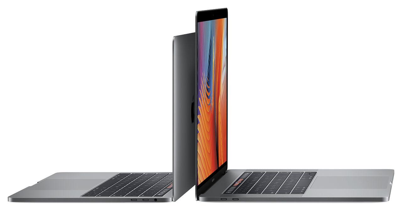 apple-macbook-pro-2016_01