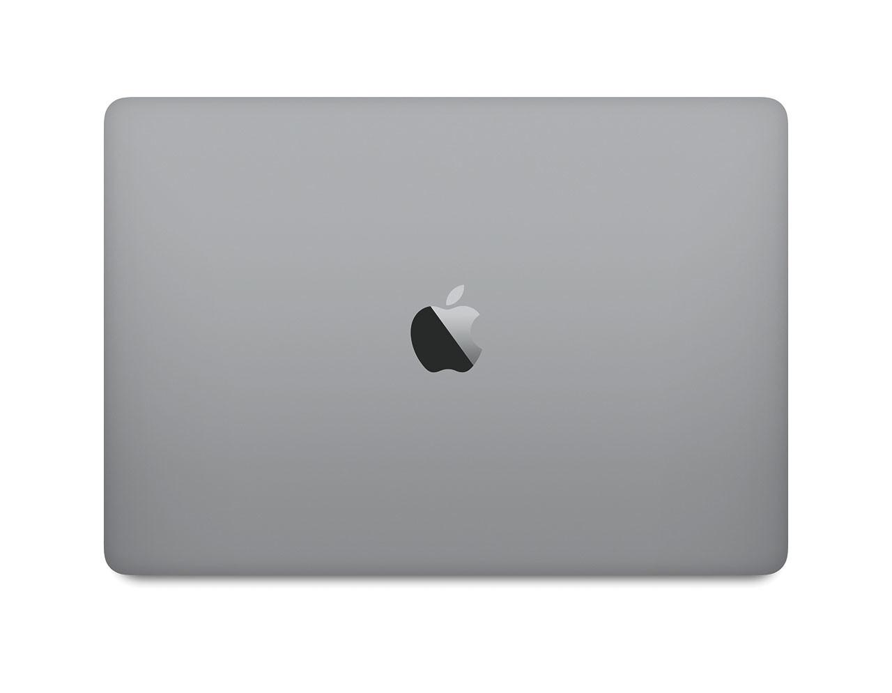 apple-macbook-pro-2016_04