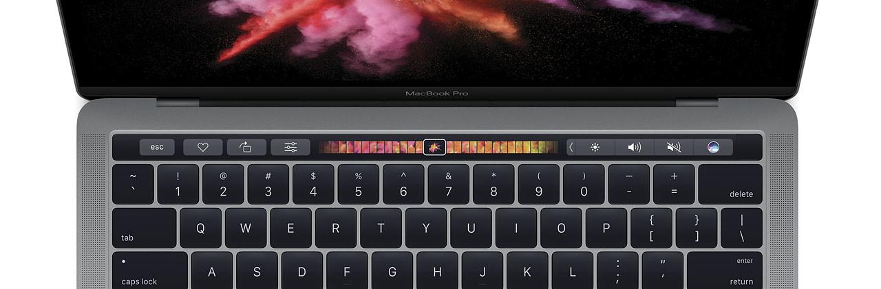 apple-macbook-pro-2016_05