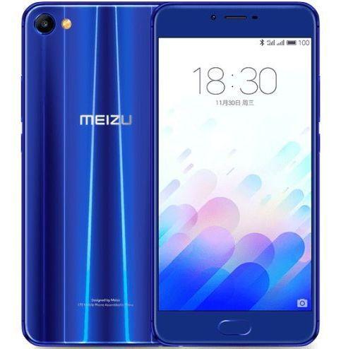 meizu-m3x_03
