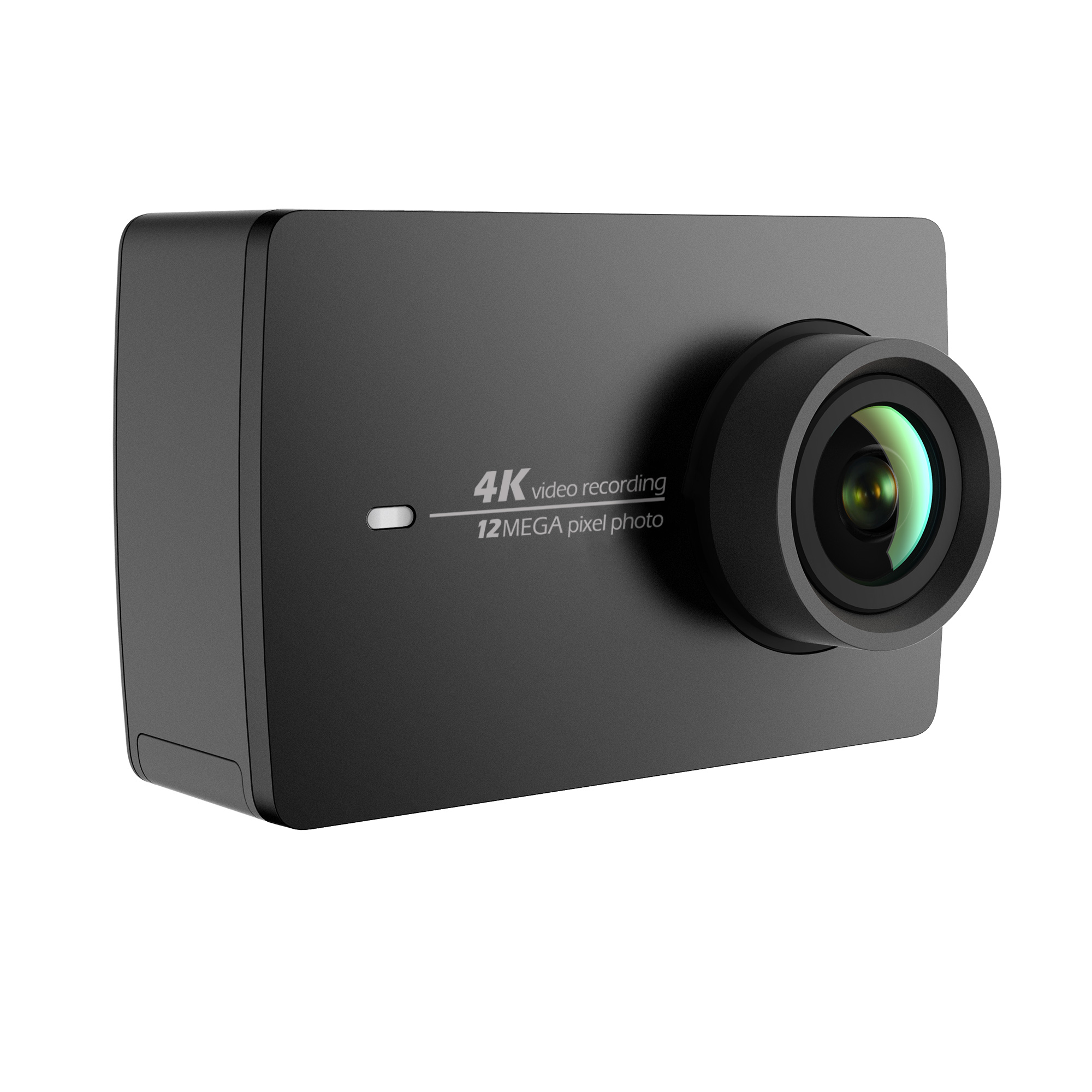 yi-4k-action-camera-black