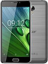Imagen del Acer Liquid Z6 Plus