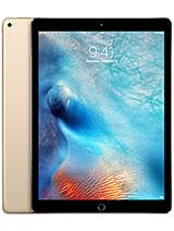 Imagen del Apple iPad Pro