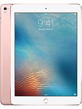Imagen del Apple iPad Pro 9.7