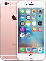 Imagen del Apple iPhone 6s