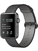 Imagen del Apple Watch Series 2 Sport 42mm