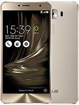 Imagen del Asus Zenfone 3 Deluxe 5.5