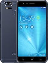 Imagen del Asus Zenfone 3 Zoom ZE553KL