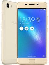 Imagen del Asus Zenfone 3s Max ZC521TL