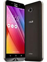 Imagen del Asus Zenfone Max ZC550KL