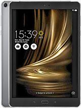 Imagen del Asus Zenpad 3S 10 Z500KL