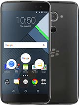 Imagen del BlackBerry DTEK60