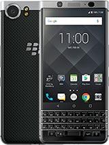 Imagen del BlackBerry KEYone