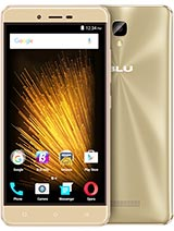 Imagen del BLU Vivo XL2