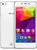 Imagen del BLU Vivo Air LTE
