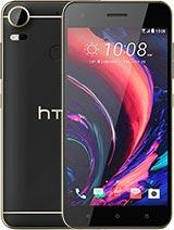 Imagen del HTC Desire 10 Pro