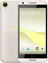 Imagen del HTC Desire 650