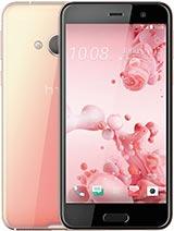 Imagen del HTC U Play