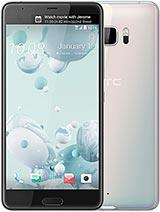Imagen del HTC U Ultra