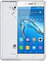 Imagen del Huawei Enjoy 6s
