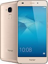 Imagen del Huawei Honor 5c