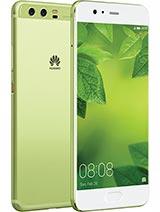 Imagen del Huawei P10 Plus