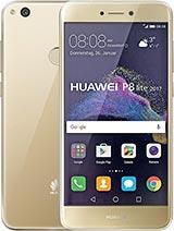Imagen del Huawei P8 Lite (2017)