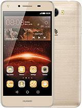 Imagen del Huawei Y5II