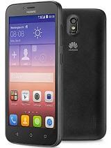 Imagen del Huawei Y625