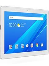 Imagen del Lenovo Tab 4 10 Plus