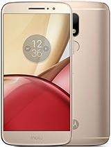 Imagen del Motorola Moto M