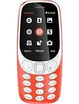 Imagen del Nokia 3310 (2017)