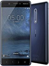 Imagen del Nokia 5
