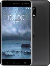Imagen del Nokia 6