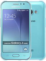 Imagen del Samsung Galaxy J1 Ace