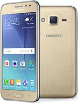 Imagen del Samsung Galaxy J2