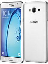 Imagen del Samsung Galaxy On7