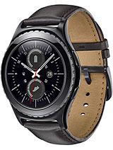 Imagen del Samsung Gear S2 classic