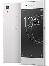Imagen del Sony Xperia XA1