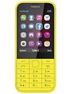 Imagen del Nokia 225 Dual SIM