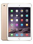 Imagen del Apple iPad mini 3