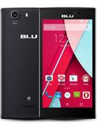 Imagen del BLU Life One XL