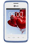 Imagen del LG L20