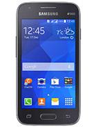 Imagen del Samsung Galaxy S Duos 3