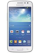 Imagen del Samsung Galaxy Core LTE