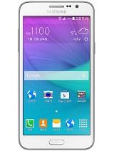 Imagen del Samsung Galaxy Grand Max