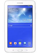 Imagen del Samsung Galaxy Tab 3 Lite 7.0 VE