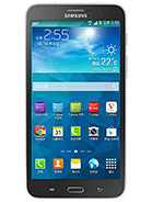 Imagen del Samsung Galaxy W